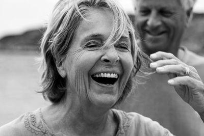 Domande frequenti - Smile Policlinico dentale