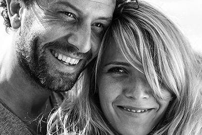 Soluzioni sostitutive - Smile Polyclinica dentale